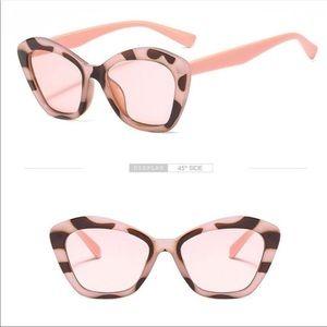 💗Cat Eye Sunglasses